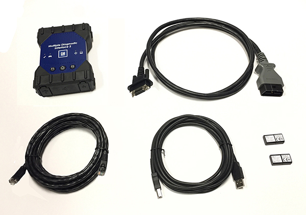 MDI-2-Available-through-GM-Tools-and-Equipment-2