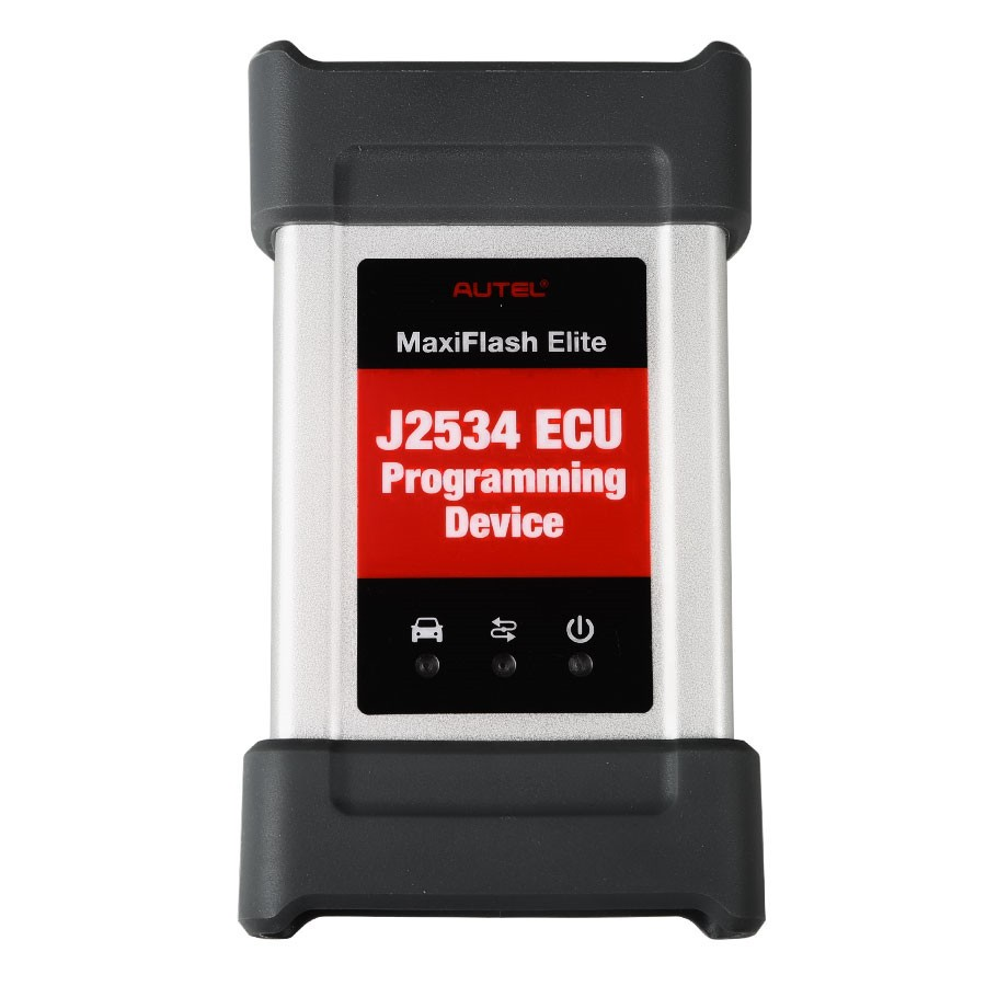MaxiFlash-Elite-J2534-ECU-Programming-Tool-1