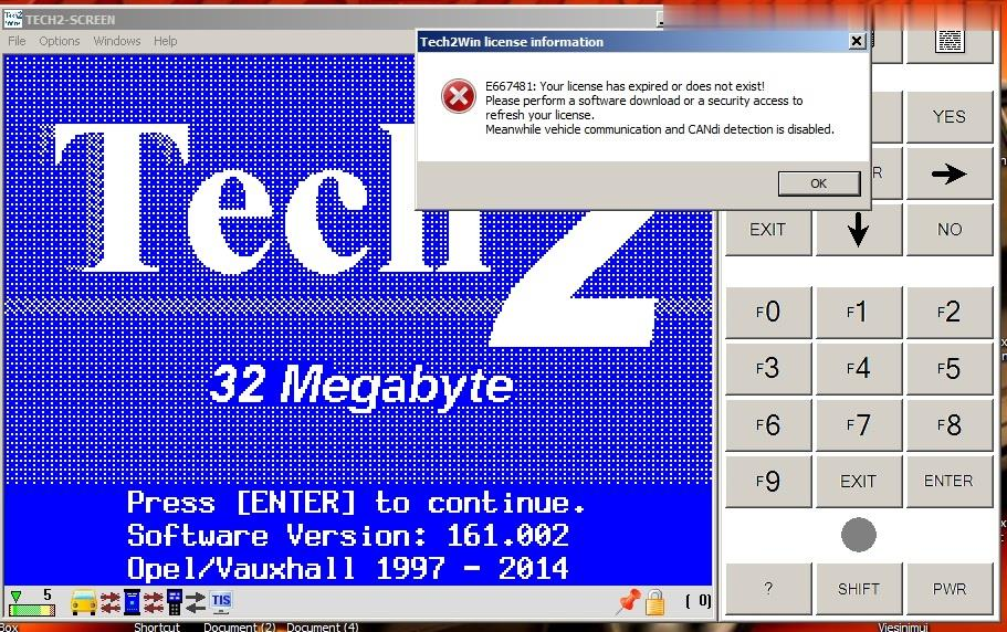 TECH2WIN-LICENSE-INFORMATION-E66748-ERROR (2)