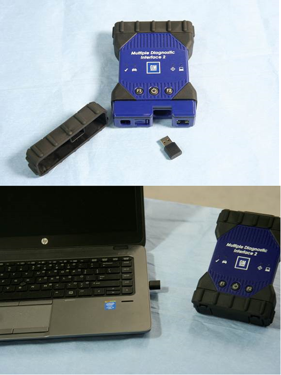 The-Next-Generation-Multiple-Diagnostic-Interface-The-MDI-2-7