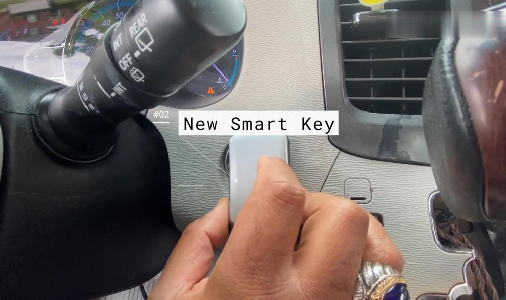 autel-maxisys-elite-add-a-smart-key-for-toyota-sienna-23 (2)