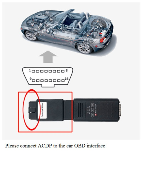 How-to-Solve-Mini-ACDP-Cannot-Add-Key-on-2014-Land-Rover-Evoque-2