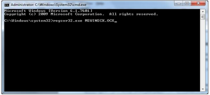 Perform-Remote-Coding-for-BMW-Through-VPN-Gateway-by-use-E-sys-3