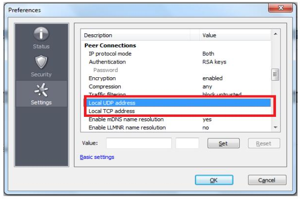 Perform-Remote-Coding-for-BMW-Through-VPN-Gateway-by-use-E-sys-8