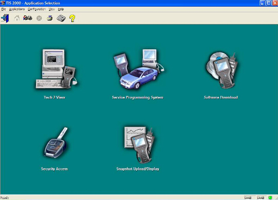 GlobalTIS-&-TIS2000-Software-Free-Download-1