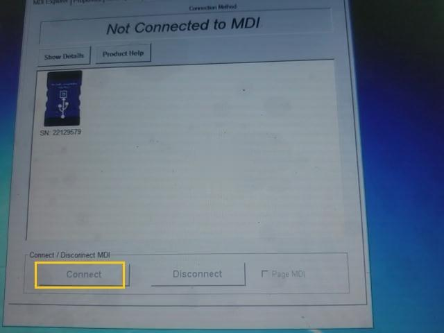 How-to-Update-GM-MDI-&-MDI2-Firmware-13 (2)