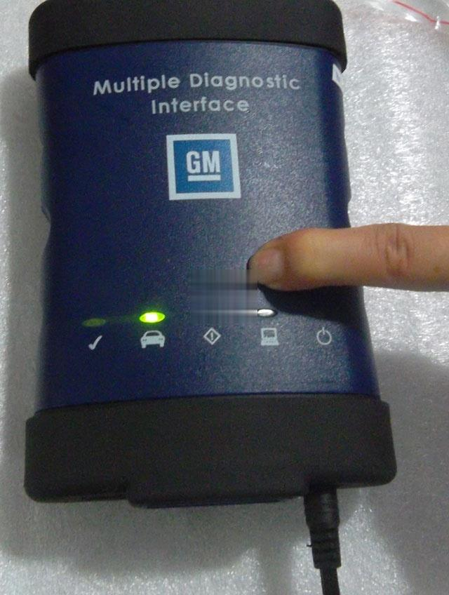 How-to-Update-GM-MDI-&-MDI2-Firmware-2 (2)