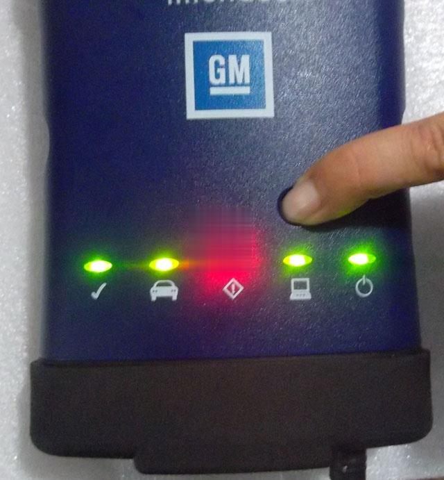 How-to-Update-GM-MDI-&-MDI2-Firmware-3 (2)