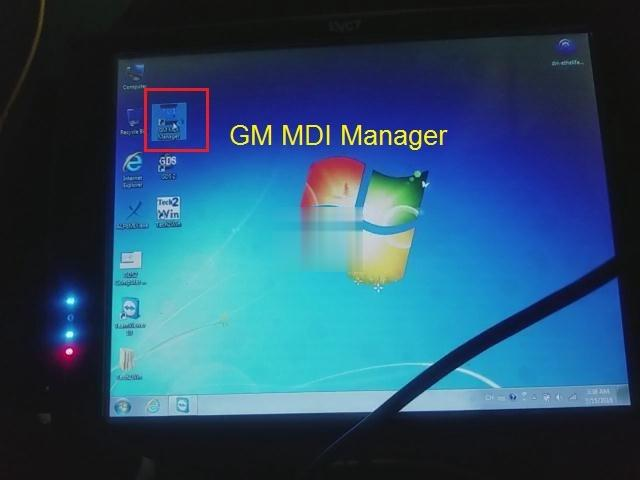 How-to-Update-GM-MDI-&-MDI2-Firmware-6 (2)