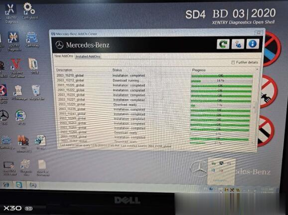 MB-SD-Connect-C4-Software-Problems-and-Solutions-2 (2)