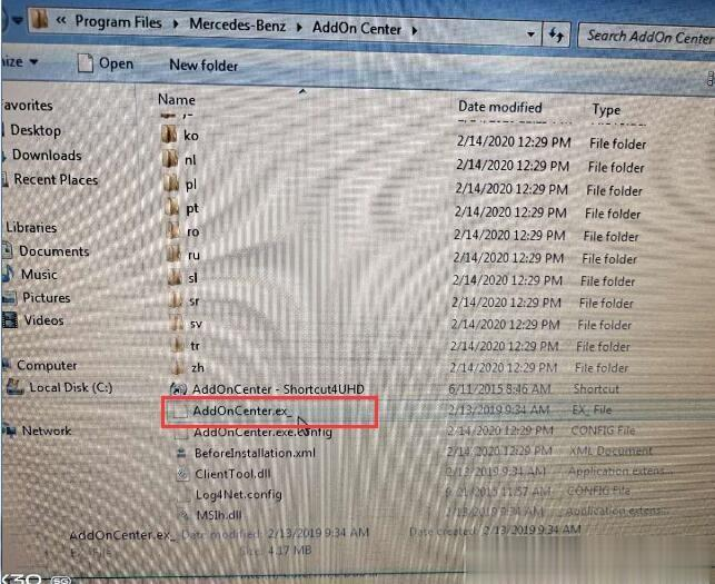 MB-SD-Connect-C4-Software-Problems-and-Solutions-5 (2)