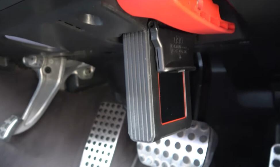 How-to-increase-speed-limiter-on-Mercedes-with-Launch-x431-pro-diagnostic-tool-2