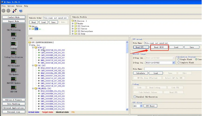 How-to-coding-with-BMW-Esys-4