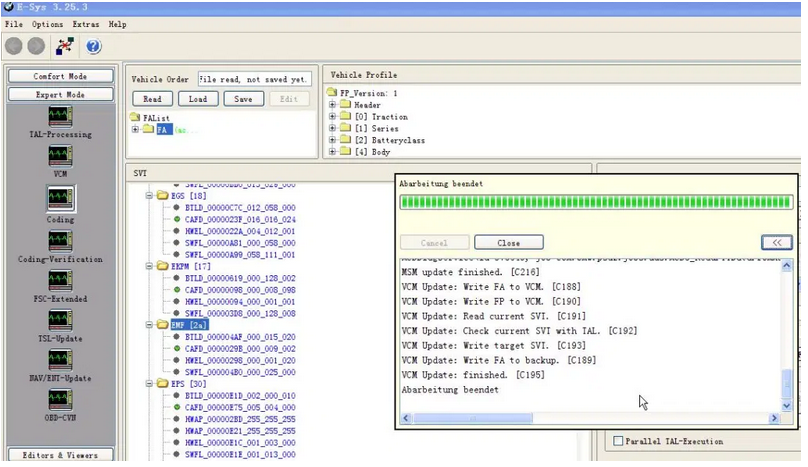 How-to-coding-with-BMW-Esys-6