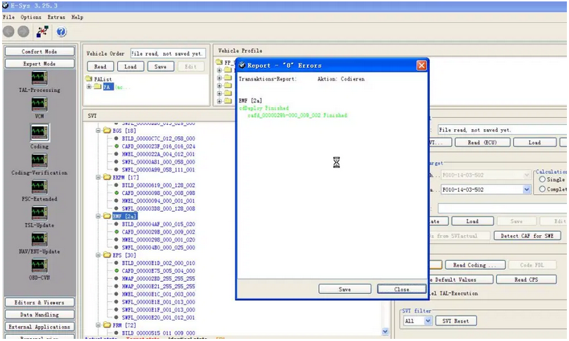 How-to-coding-with-BMW-Esys-7
