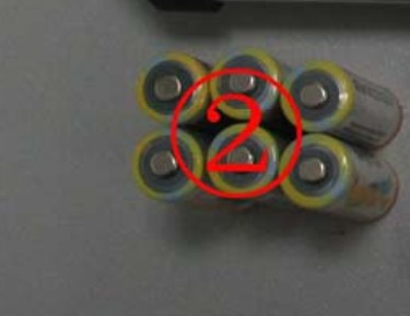 How-to-solve-MB-SD-C5-Battery-Low-3