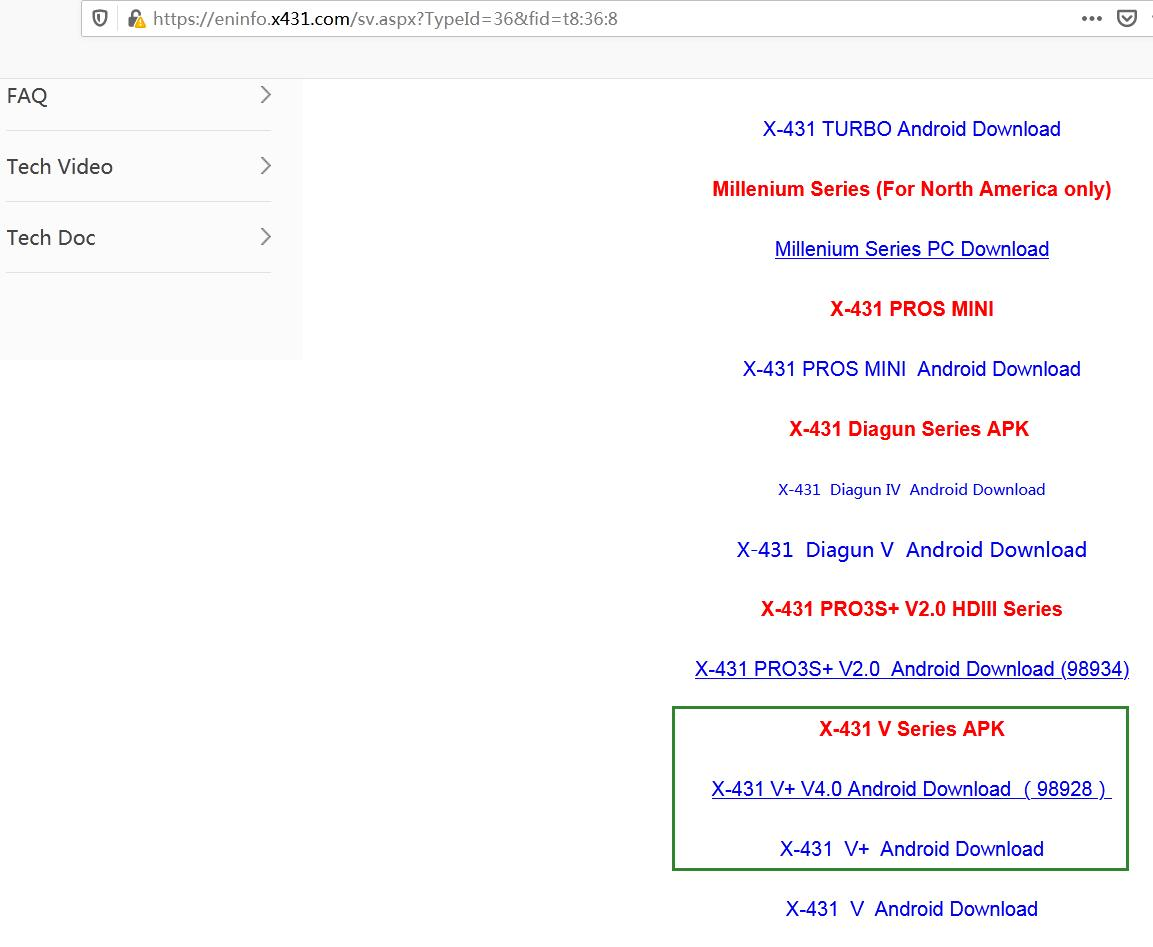 How-to-get-Launch-X431-V+-HD3-Diagnostic-Car-icon-3
