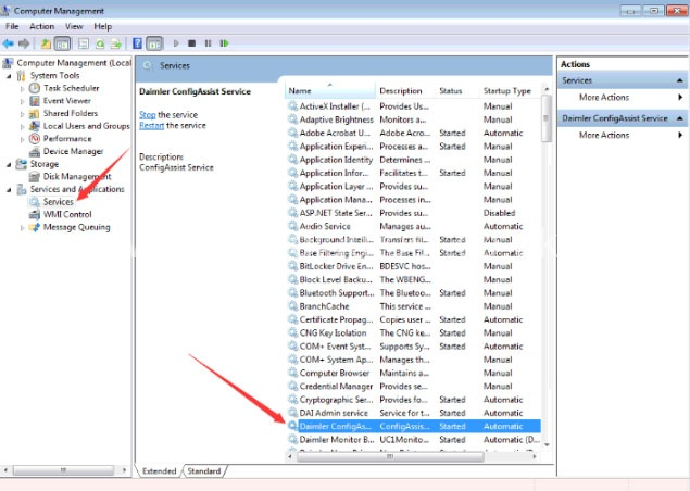 MB-Star-Diagnostic-Xentry-software-common-error-and-solution-9