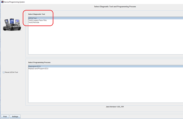 Changing-the-MDI-2-Selection-in-TIS2Web-1
