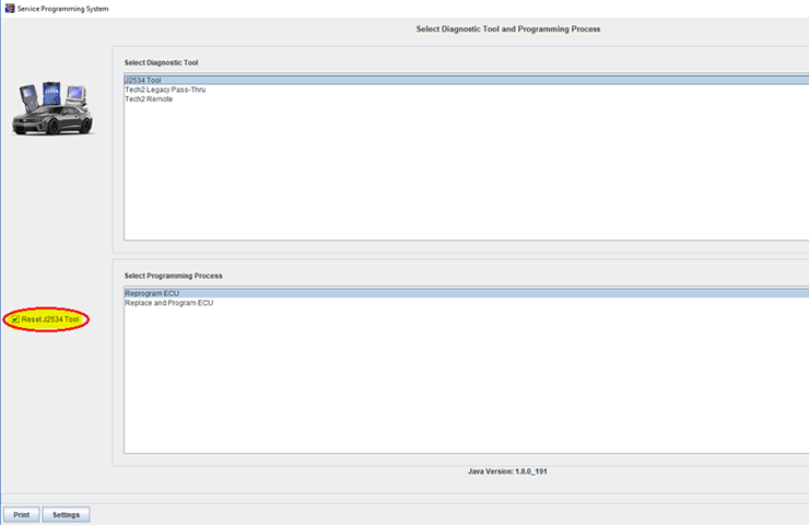Changing-the-MDI-2-Selection-in-TIS2Web-3