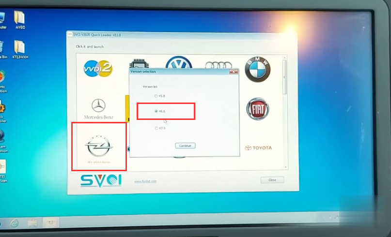 How-to-Add-Opel-Zafira-2009-Key-with-SVCI-2020-2 (2)