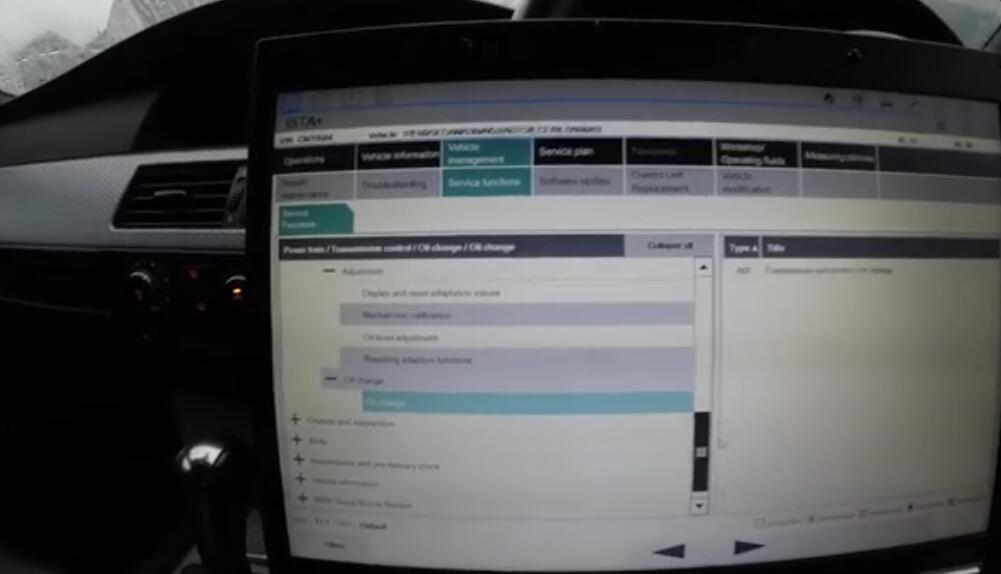 How-to-Diagnose-and-Program-your-BMW-with-ISTA-D-6