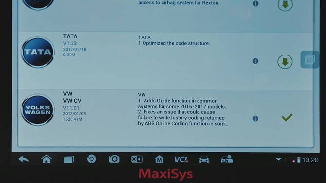 How-to-Register-Autel-MaxiSys-ID-and-Update-Autel-Software-14