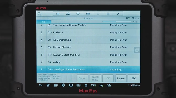 How-to-Register-Autel-MaxiSys-ID-and-Update-Autel-Software-15