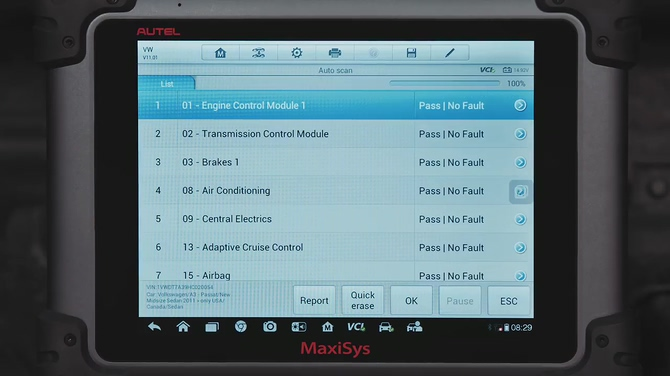 How-to-Register-Autel-MaxiSys-ID-and-Update-Autel-Software-16