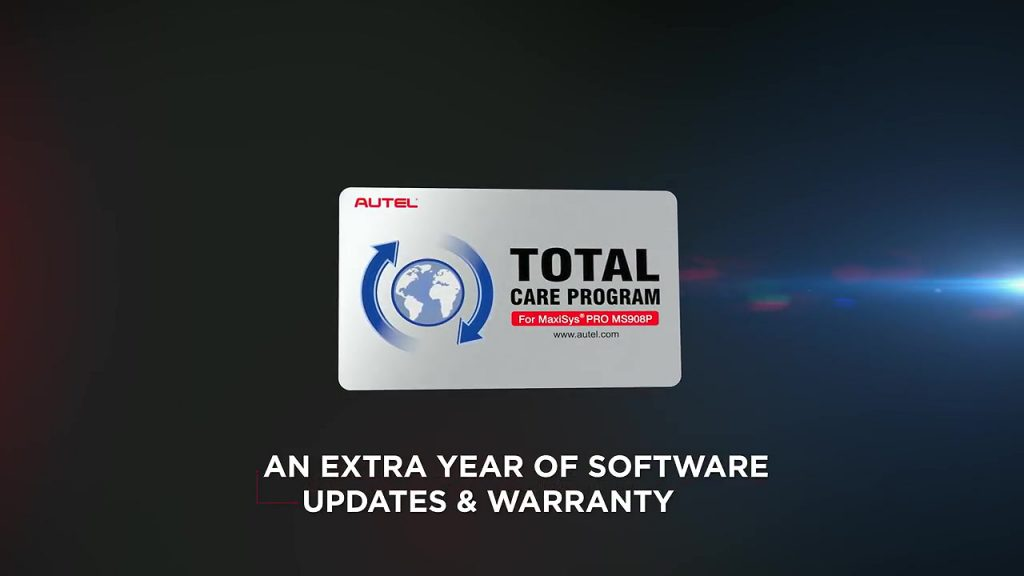 How-to-Register-Autel-MaxiSys-ID-and-Update-Autel-Software-5