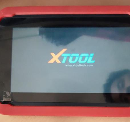 How-to-Solve-XTOOL-X100-PAD-Stop-Working-after-Updating