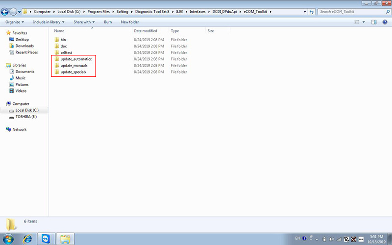How-to-Update-&-Re-flash-MB-SD-C5C4Plus-Firmware-1