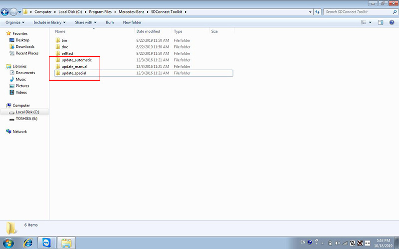 How-to-Update-&-Re-flash-MB-SD-C5C4Plus-Firmware-2