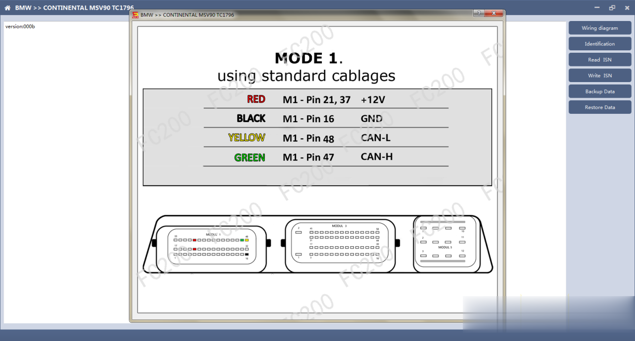 How-to-use-CG-FC-200-ECU-Programmer-and-ISN-Code-Reade-13 (2)