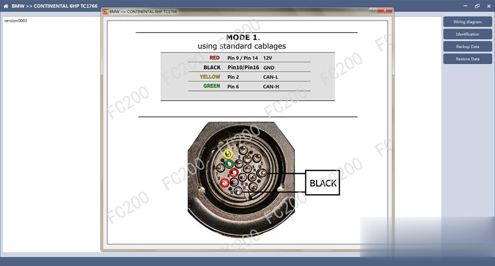 How-to-use-CG-FC-200-ECU-Programmer-and-ISN-Code-Reade-43 (2)