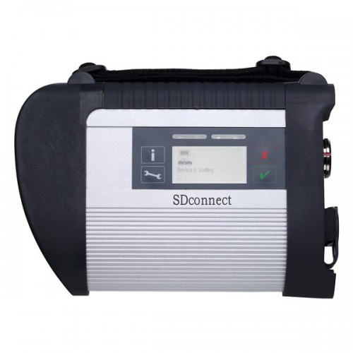 How-to-Upgrade-MB-SD-C4-C5-Diagnostic-Tools-Hardware-2